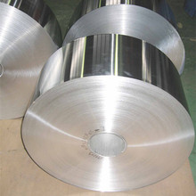 hot dipped galvanized steel coil for PPGI and roofing material
