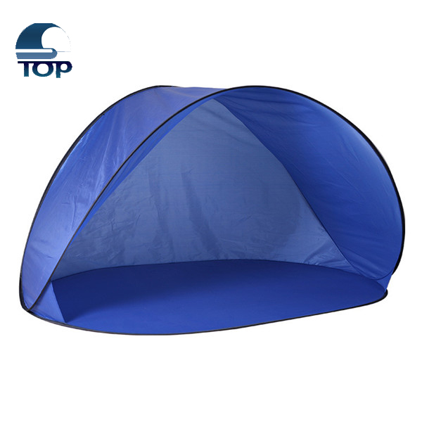 portable adult privacy bed tent for the 2016 big promotion