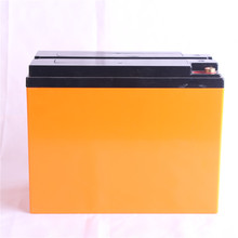 direct factory price 12v 7ah ups battery 12v lead acid battery replacement