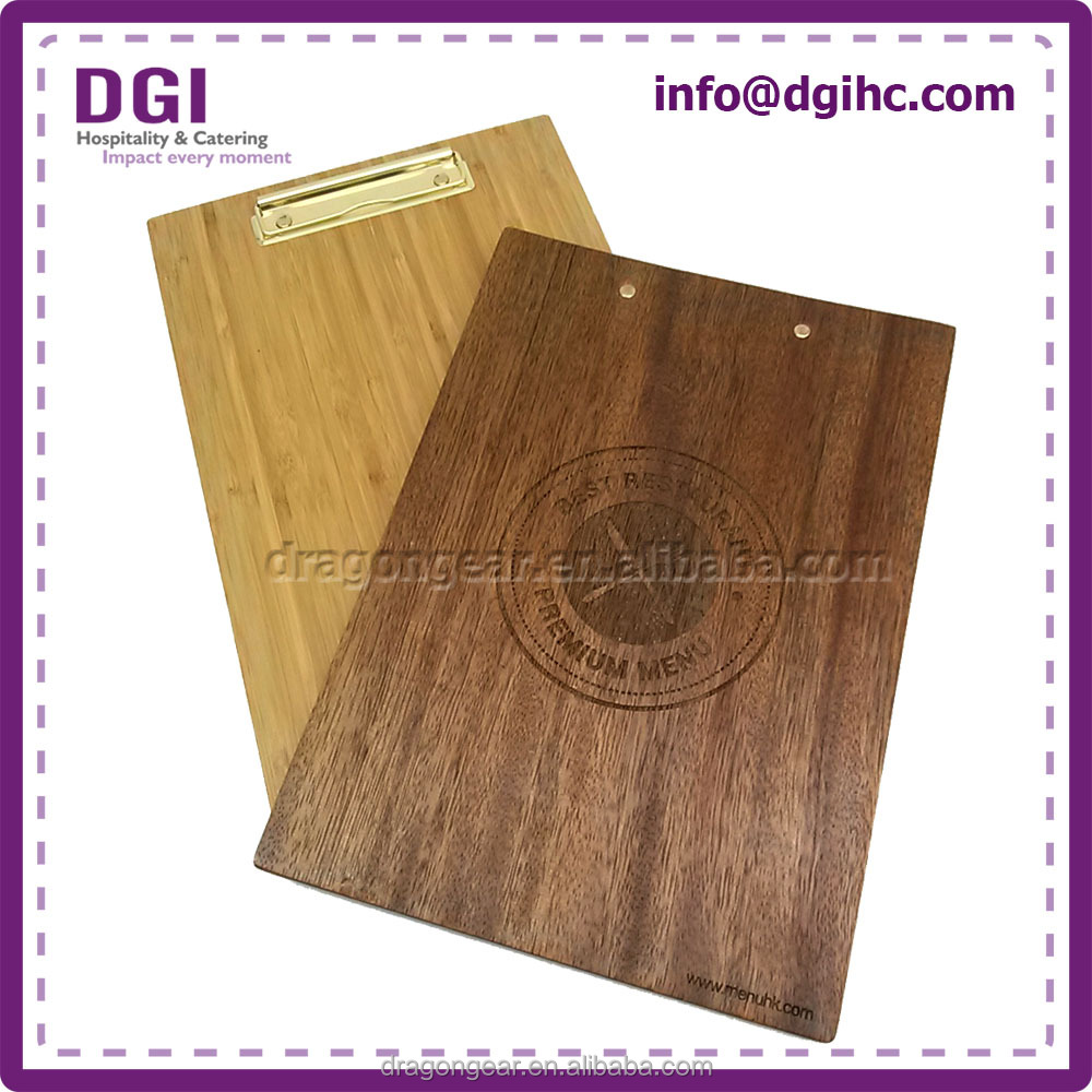 natural art and craft good quality white clipboard clips for office school