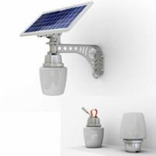 Hot sales Factory Price solar apple light,solar street light ,solar garden light