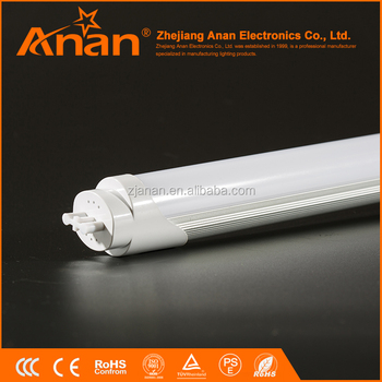 New products 2017 Top Quality 8 foot led tube