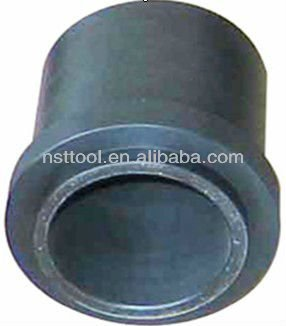 NST-3483 VW Oil Seal Installing Tool