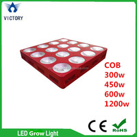 Wholesale Apollo 10 Grow Light LED 3 watt Series High power LED Grow Lighting from Shenzhen