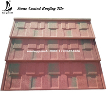 corrugated PVC plastic roof tile/kerala roof tile prices/steel stone coated roof tile Guangzhou
