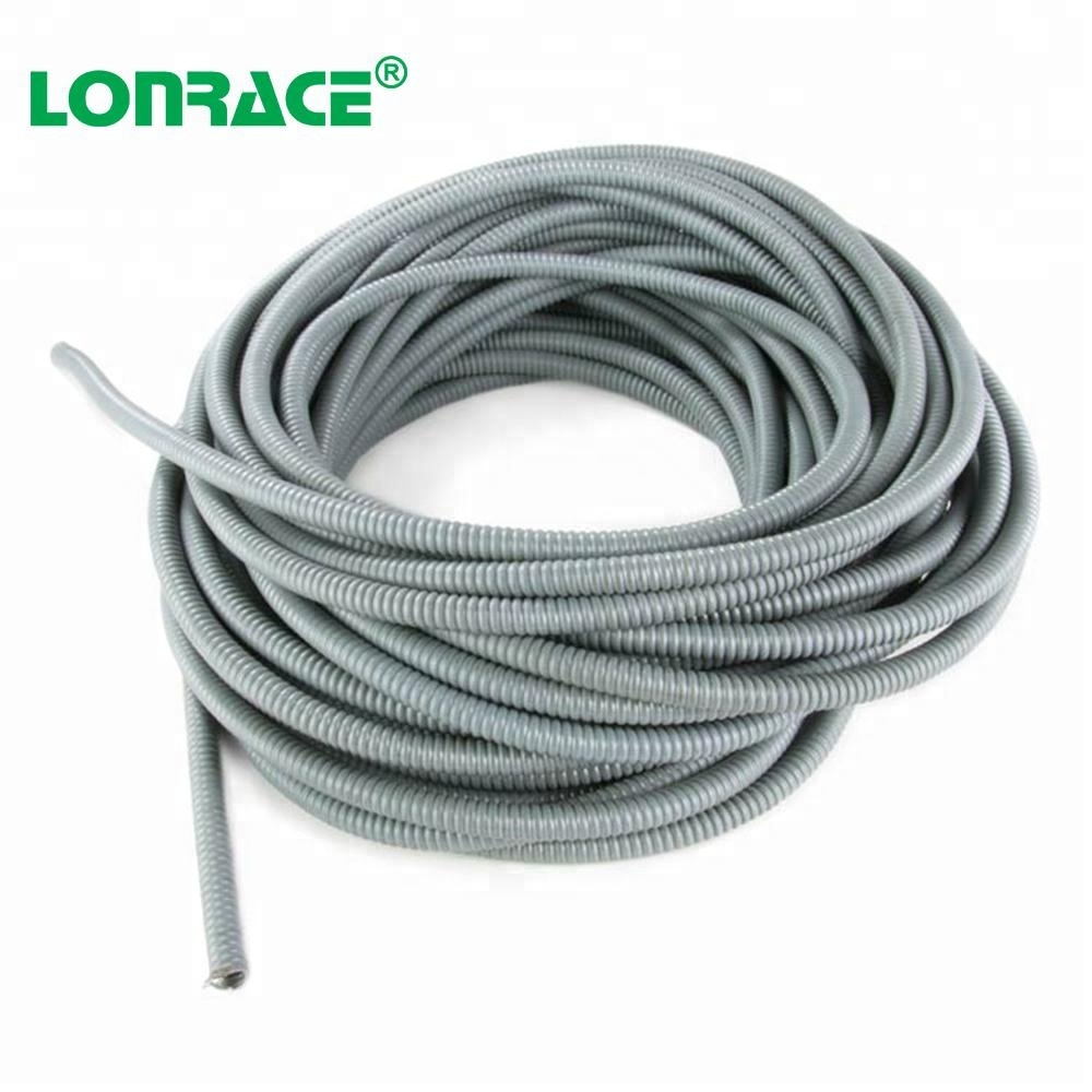 China Gi Conduit Pipes Manufacturers And Electrical Wire Suppliers On Alibabacom