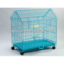 commercial dog cage cheap dog cage