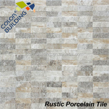 Decorative Backsplash Tile Spanish Tile Price Buy