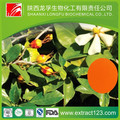 Gardenia yellow colour Food coloring pigment
