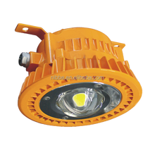 oil gas class 1 div 1 led explosion proof light