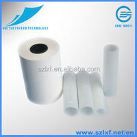 The best thermal paper roll Alibaba web