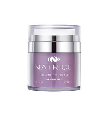 Newest Natrice Extreme Eye Cream