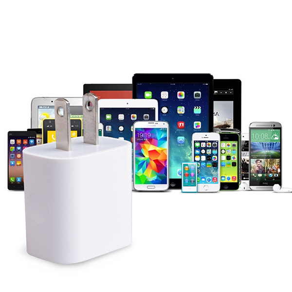 Factory Product Best Portabel Smartphone fast charging wall charger For Samsung Galaxy S2 S3 S4 S5