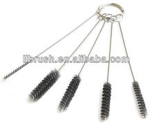 Airbrush Cleaning BRUSH SET/ small passages cleaning brush