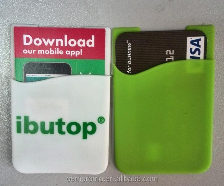 silicone phone card holder_020.jpg