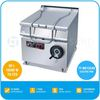 2014 Hot Sale Electric Cooking Pan - Tilted, 60 Liters, 10500 Watt, 380V, TT-WE1324D