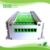 Wind solar mppt charge controller MPPT 1000W wind 600W+solar 400W WIND SOLAR hybrid solar charge controller