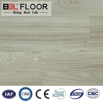 colorful wood plastic decking wpc laminate flooring