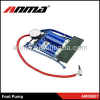 air pump neck traction AM08807