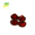 hot sale natural round shape rough red garnet price per carat loose stones