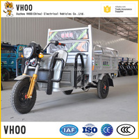e tricycle hot sale for deal/electric tricycle for cargo with strong frame/motor tricycle for cargo