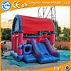 Customize Beautiful Inflatable Bounce House, Bouncy Castle, Bouncer and Jumper for Kids