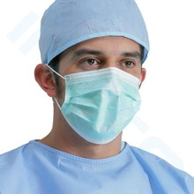 Medical product material fabric sms nonwoven cloth/sell smms sms non woven fabric for surgical cap