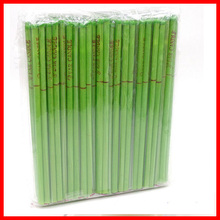 Healthcare and Beauty Products Wholesale indian ear candle for sale