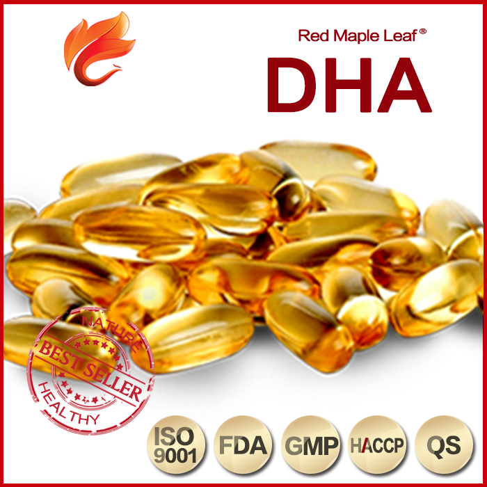 Natural Halal DHA Algal Oil Soft Gels, Capsules, Softgels, supplement - Manufacturer, Price, OEM, Private Label