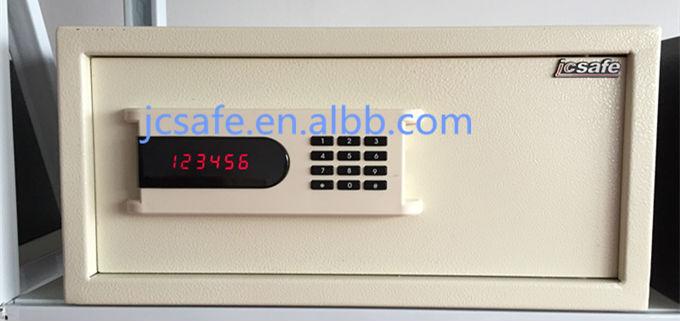 Hotel Room Laptop Digital Lock Safe Deposit Box Buy Safe