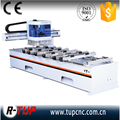 PTP CNC router drilling panel factory price