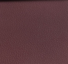 PVC Synthetic Leather For Car seat origin in guangdong, China