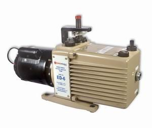 Direct Drive Rotary Vacuum Pumps