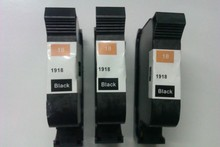 refill ink cartridge for hp 1918