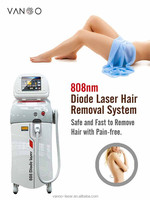 Newly arrived diode laser hair removal price