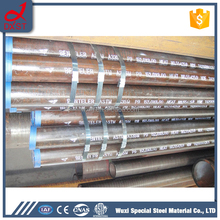 Different kinds of 23mm tube stainless steel pipe seamless