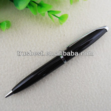 Promotion metal pen for school office