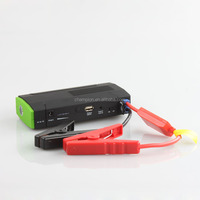 car jumper booster cable, emergency battery jumper, new products car jump starter