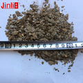 Exfoliated & Expanded gardening vermiculite