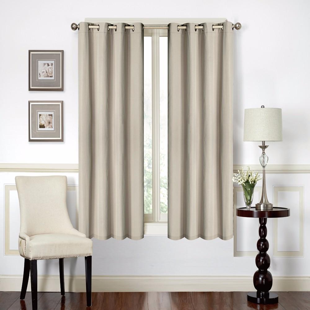 Venta al por mayor tela termica para cortina compre online - Tela termica para cortinas ...