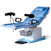 Factory Wholesale Henyo good quality cheap hospital electric instrument table