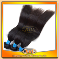 factory price standard weight wholesale hair extensions china,used hair weave