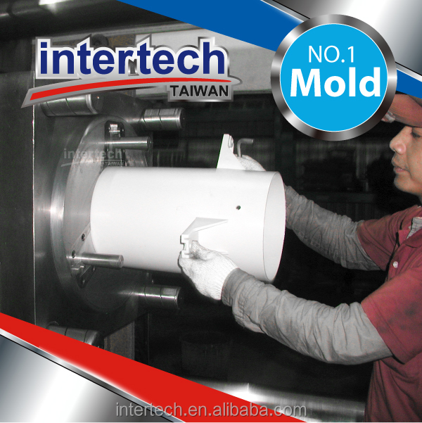 intertech-mold-07.jpg