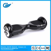 UL2272 China manufacturer high quality 10 inch self balance electric scooter