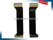 Mobile Phone Flex Cable for Samsung GT-S7350