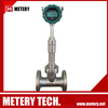 Water flow rate meter MT100TF from METERY TECH