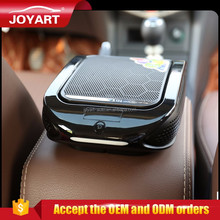 2017 auto accessories new design Joyart car use air purifier