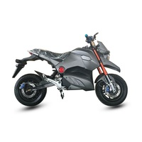 cheap strong 2000W 72V removable battery adult Electric motorcycle