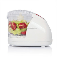 Home Use Mini Chopper Baby Food Processor XJ-7K105
