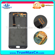 New Original touch screen for meizu Mx5 Mx 5 Lcd Assembly Display for Meizu Mx5